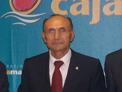 Juan del Águila, Nerea Camacho, Carlos Tejada y A Toda Vela, candidatos a las Medallas de la Provincia