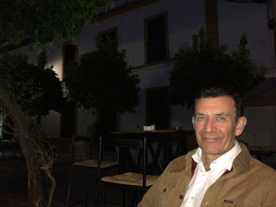 Noticia de Almería 24h: Guía de Viajes a Cabo de Gata