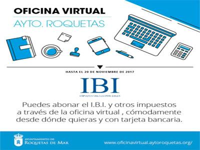 almeria24h roquetas de mar la oficina virtual registra