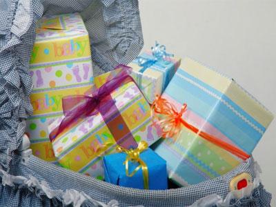 Mejores Regalos Baby Shower.Almeria24h Espana Los Mejores Regalos Para Un Baby Shower